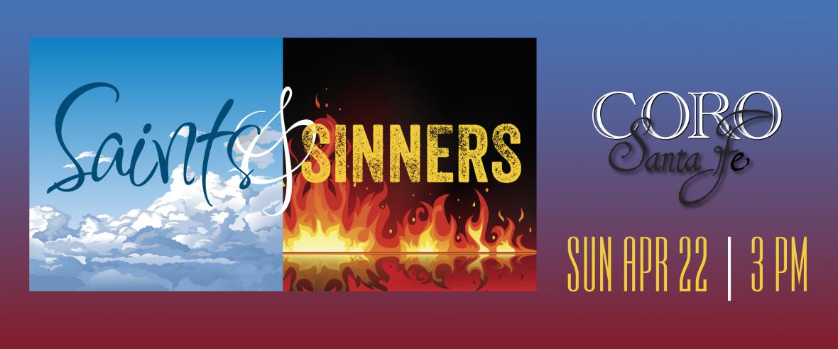 SliderCoroSFSaints&Sinners0817-01